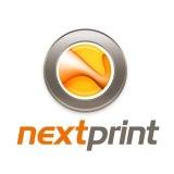 nextprint